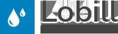 Lobill Logo